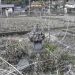長野県某所