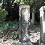 愛知県新城市富岡の洞雲寺