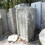 静岡県菊川市東横地の興嶽寺