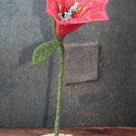 Blume Nr. | Flower No. 57 |   18 €   | ca. 20 cm