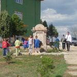 Ecole de Muratlar