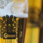 Birra di Lienz