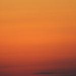 tramonto provenzale