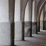 Portici di Innsbruck