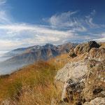 Autunno (Panoramica Zegna)