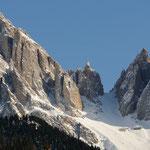 Odle (Val di Funes)