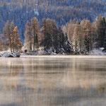Engadina collezione Autunno Inverno 2013