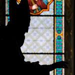 Statua di Sant'Ulrico