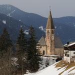 Chiesa di S.Maddalena