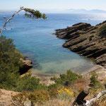 isola verde calanca seynerolles