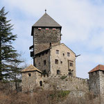 Castello di Chiusa