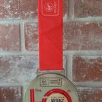 40. London Marathon 2020