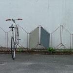 kukis fahrradständer