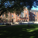 Providence, Brown Elite university