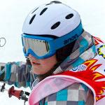 Race © Tobias Eble (www.kitepix.net)
