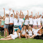 Girls Day Pelzerhaken 2011
