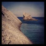 Seb-G : Grèce