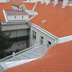 Dachdeckerarbeiten Wien 21