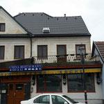 Dachdeckerarbeiten Wien 1220