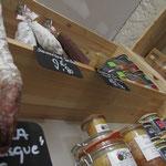Épicerie fine Cave Saint Vincent à La Teste de Buch