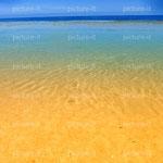 Ägyptenmeer
