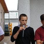 5. FanKirmesKinzenbach
