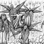 Divine Power 2 - 1996
