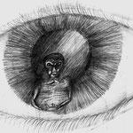 Alien Eye - 1995