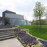 Theater Hof