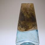 Memory of Horizon Flower vase