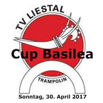 Basilea Cup 30 avril 2017