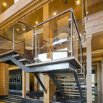 casas de madera biopasivas