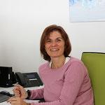 Siemensmeyer Susanne