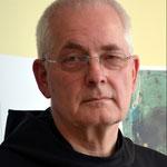 Abt Franziskus Heeremann