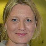 Dr. Melanie Weigel