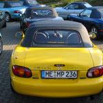 Eifel 2003