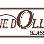 One Dollar Glasses.org - Logo Vorschlag