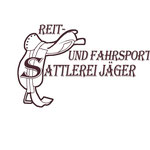 Sattlerei - Logo - Auftragsarbeit