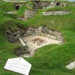 Skara Brae (Orkney)