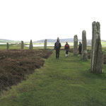 Ring of Brodgar (Orkney)