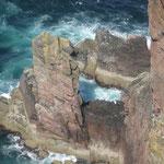 Cape Wrath - der nördlichste Punkt Schottlands