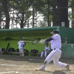 アロハ 日高選手