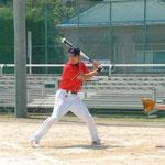 SCL祭り'09 末冨選手