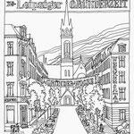 Tile der Präsentationsbroschüre (Gestaltung: Miriquidi Media)