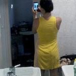 coudre une robe facile