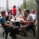 Bulgarienreise 2007