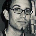 Tobias Illner