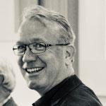 Bernhard Leicht