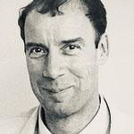 Günther Scheunemann