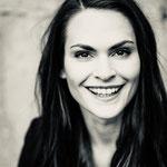 Alisa Stolze